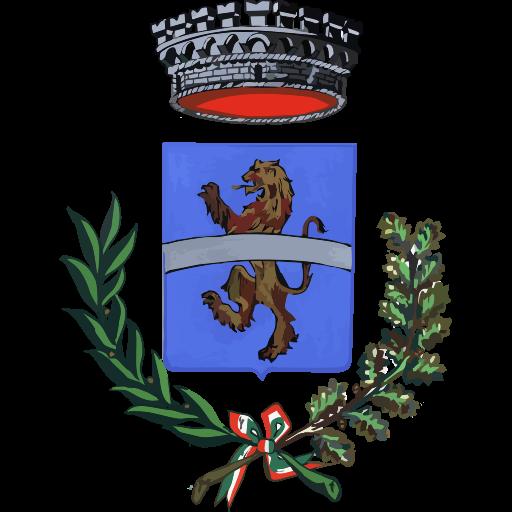 Logo Comune di Bardolino