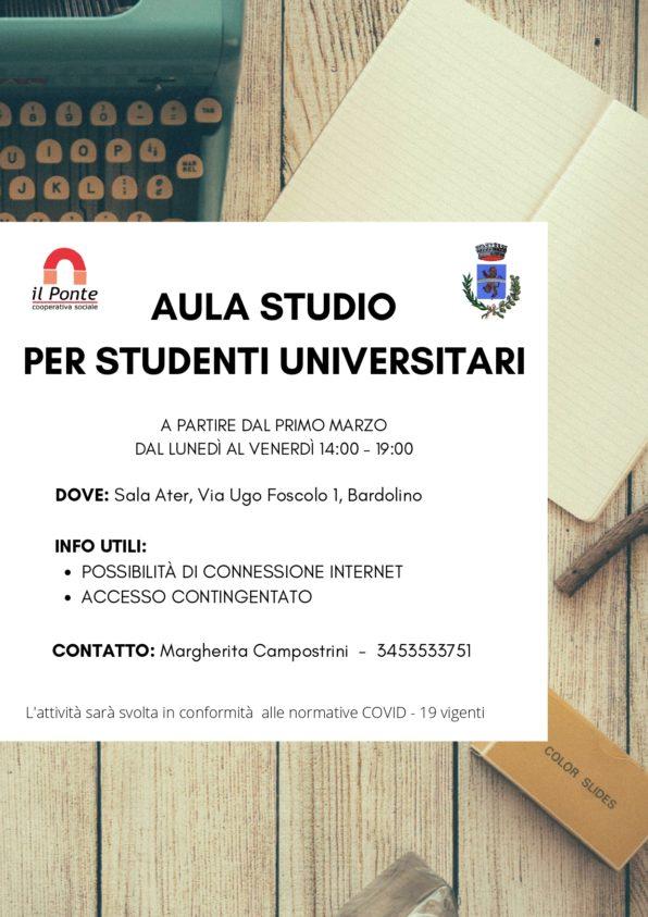 aula-studio-universitari_page-0001