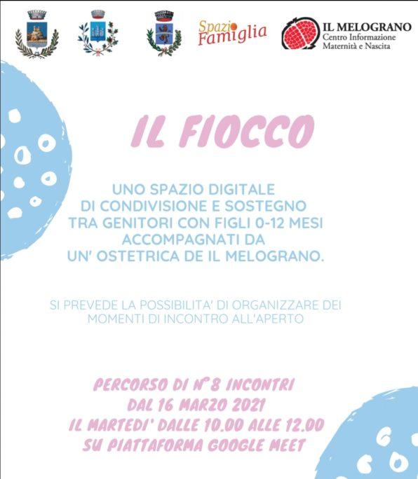il-fiocco-2
