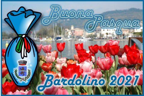 bardolino-pasqua