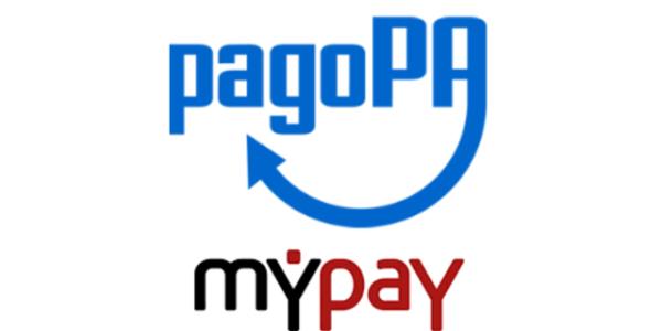 mypay-pagopa