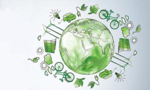 sostenibilita-raccolta-differenziata