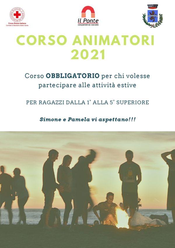 Corso animatori 2021 (1)_page-0001