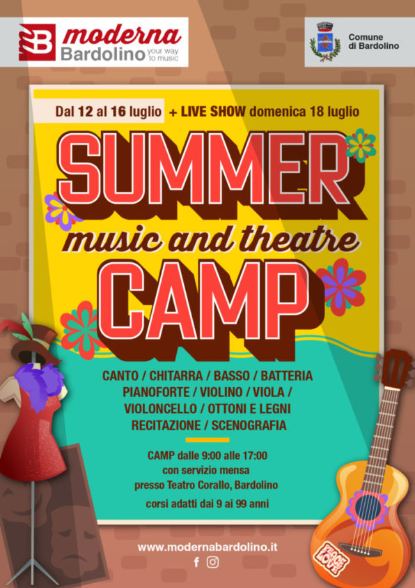 SummerCamp-724x1024