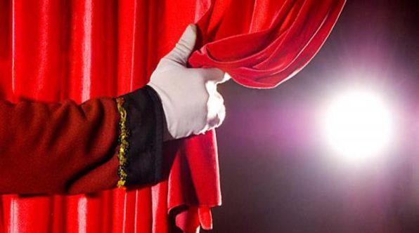 teatro-29046-660x368