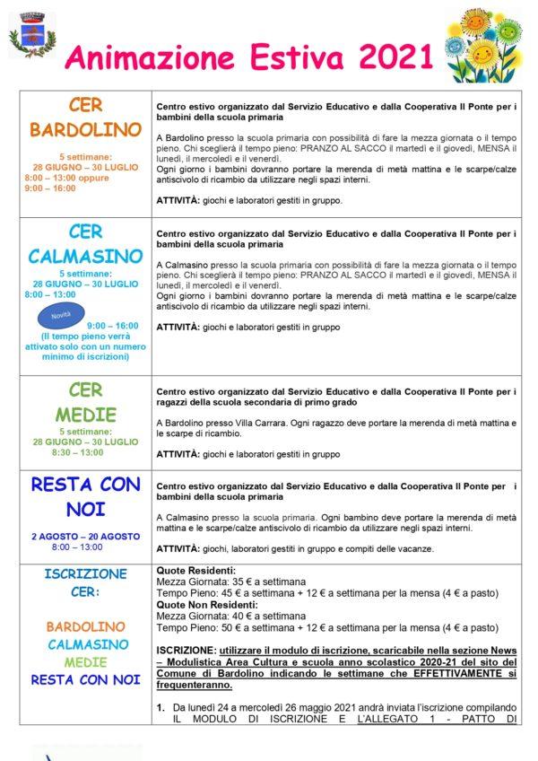 volantino-estate-2021-2_page-0001
