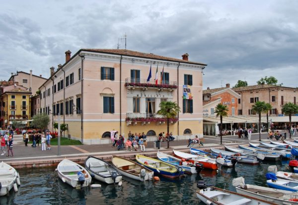 Municipio_Bardolino_2012