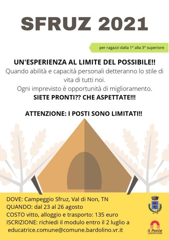volantino campeggio Sfruz 2021_pages-to-jpg-0001
