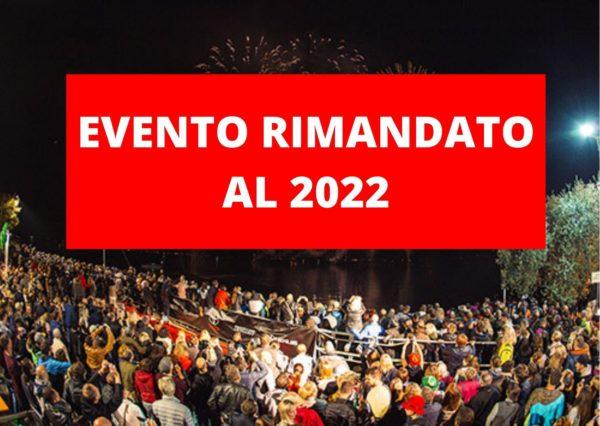 evento-rimandato-al-2022