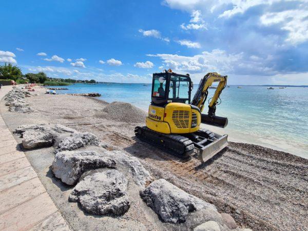 manutenzione-spiagge